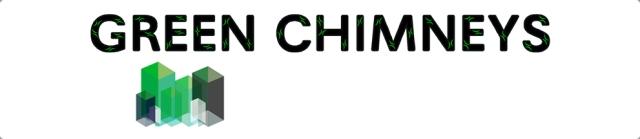 GreenChimneysLOGOIMAGE-ROUNDEDNOTEXT